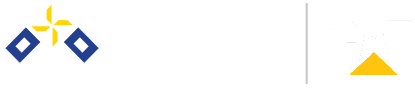 Performance Power Systems Logo