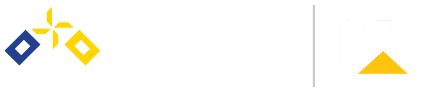 Performance Power Systems Retina Logo